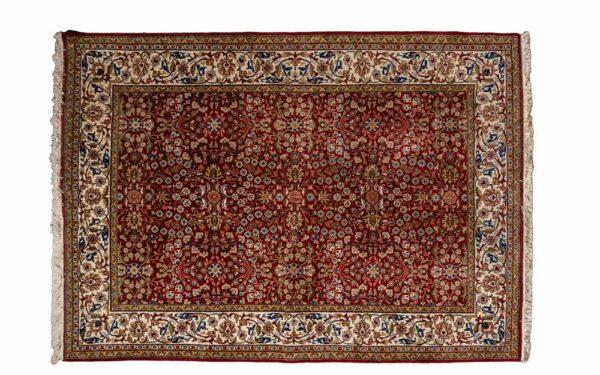 Orientteppich, Isfahan
