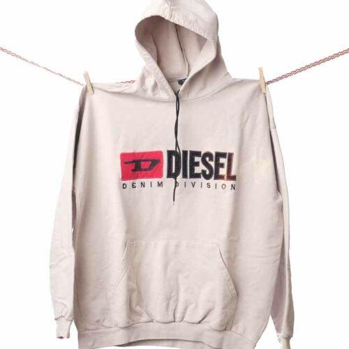 Diesel Hoodie/Pullover